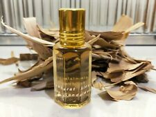 Pure Original Sandalwood Oil Santalum Album