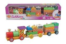 Eichhorn Color kleiner Zug (100002223)