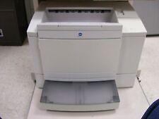 minolta msp 3000 printer