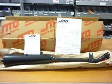 MARMITTA SITO HONDA 125 XL / XLS exhaust pipe  pot d'enchappement 908 MUFFLER