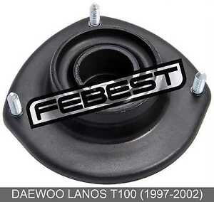 Front Shock Absorber Support For Daewoo Lanos T100 (1997-2002)