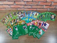 Top Trumps Bundles  154 football cards  different editions uk free delivery