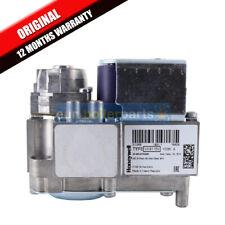 Vaillant ecoTEC Pro 24 Gas Valve 0020110995 053337 BRAND NEW