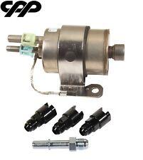 CPP LS Conversion Fuel Injection EFI FI Fuel Filter / Pressure Regulator 58 PSI