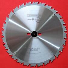 Lame de Scie Hm 315x30mm Z28 Wz Dent Rechange Carbure Circulaire Produit Neuf