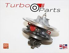 BMW X5 3.0D E53 218HP-160KW 742417 753392 Turbocharger cartridge CHRA