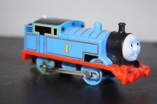 2013 Trackmaster Thomas Motorized Train Engine Mattel - Works