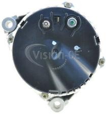 Alternator Vision OE 13855 Reman