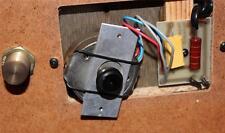 ISOkinetik motor suspension belt for rega turntables with suspended motor 2 belt