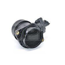 Bosch Mass Air Flow Sensor 0280218120
