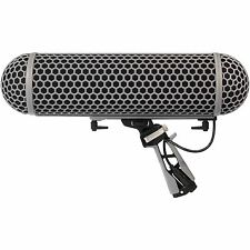 Rode Blimp 2 Windshield & Shockmount for Shotgun Microphones