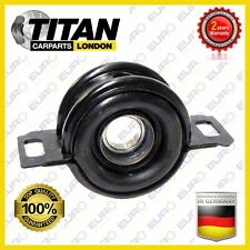 Propshaft Center Bearing Mount For Toyota Hilux II Pick Up Carden Shaft