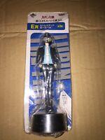Lupin The 3rd Third Japan Anime Pen Daisuke Jigen