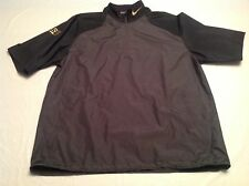 Nike State Football University Pullover Nsu Nike Size L Coaches New No Tags