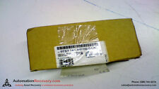 SIEMENS 6ES7-141-4BF00-0AA0 ELECTRONIC MODULE SIMATIC S7, NEW #144492