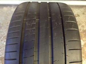 325 30 21 Michelin Pilot Super Sport