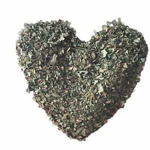 Peppermint Leaf CERTIFIED ORGANIC Mentha piperita 200g - Peppermint Herbal Tea