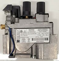 36 Fireplace Thermopile for SIT 820 Valve Nova Gas Logs 250-750 Millivolt,...