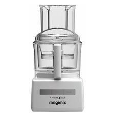 MAGIMIX CUISINE SYSTEME XL 4200 Bianco …
