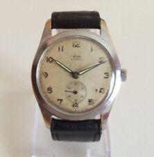 Orologio Watch AVIA Vintage 35 mm