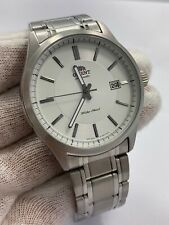New Orient Stainless Steel Date Automatic 50m Watch FER2C007W0