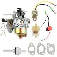 Carburetor Carb Gasket Fits Honda HS521 HS621 HS622 HS624 HS50 HS724 Snowblower