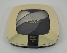L'Oréal Grey Make-Up Products