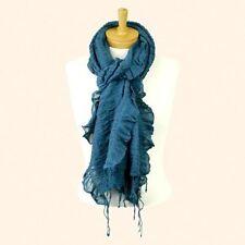 Jendi Scarf Scarves & Wraps for Women