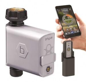 B-Hyve Schlauch Timer mit WiFi Hub