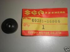 NOS Suzuki RV125A TC185A TS185 Oil Seal 09285-06006