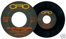 Philippines CELESTE LEGASPI Ang Puso Kong Nagmamahal OPM 45 rpm Record