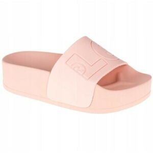 Levi's June S Bold LW 231588-753-81 ['pink'] pink
