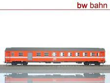 Roco H0 44275 / 4223B Corail-Schnellzugwagen 2. Klasse SNCF mit Gepäckabteil Neu