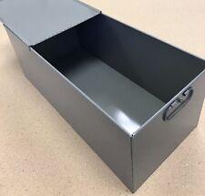 Safe Deposit Box 9 X 10