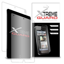 XtremeGuard FULL BODY (Front+Back) Protector For Apple iPad Pro 10.5 (2017)