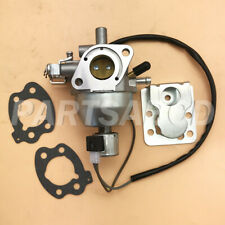 Replacement Carburetor Carb for Briggs & Stratton 846944 Snowblower