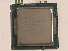 Intel i5-4690K Cuocipappa Core 3.5 GHz LGA1150