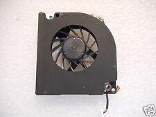 Dell Inspiron XPS Gen 2 Cooling Fan MCF-J01BM05-1 DC28A00131L
