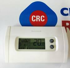THERMOSTAT PROGRAMMABLE HONEYWELL CM507 HEBDOMADAIRE CODE: CRCCM507