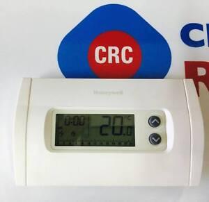 Thermostat Programmable Honeywell CM507 Hebdomadaire Code: CRCCM507