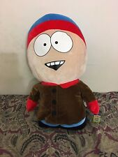 "South Park Stan Nanco (2008) 24"" Plush"