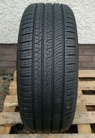 PIRELLI SCORPION ZERO ALL-SEASON 235/50/20 104W XL 8MM J LR M+S TYRE X1