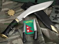 Nepal Army khukuri, kukri, army,handmade,collectible, Nepal, khukuri palace