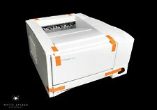 HP Laserjet 2100N Workgroup Laser Printer C4173A