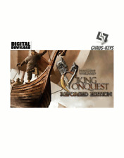 Mount & Blade: Warband-Viking Conquest Reforged Edition Steam PC [Lightning Shipping]