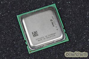AMD OSP2218GAA6CX 2nd Gen Opteron 2218 HE 2.6GHz Dual Core Socket F CPU