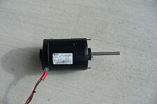 1 HP Transmisión Directa Motor Soplador, Permanente Dividido Capac , 1075 Placa