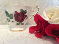 Unbranded Rose Scent Bath & Body Mixed Items & Gift Sets