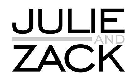 julieandzack