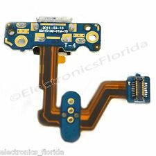 USB Charger Charging Dock Port Connector Flex Cable For HTC Vivid Raider 4G b241